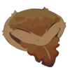 Glitter-Teeth's avatar