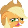 Glitter-Unicorn's avatar