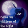 glitter8pony's avatar
