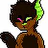 glitteral's avatar