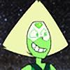 glitterandgalaxies's avatar