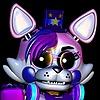 GlitterBallerina360's avatar