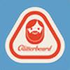 Glitterbeard83's avatar
