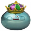 GlitterBerri's avatar