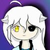 Glitterberry03's avatar