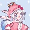 GlitterBobOMB's avatar