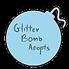 GlitterBombAdopts's avatar