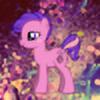 glitterbombpony's avatar