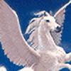 glitterbugparty's avatar
