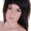 glitterburst's avatar