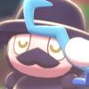 GlitterClamOpera's avatar