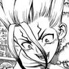 glitterdash's avatar