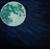 glitterdrums's avatar