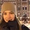 GlitterdustSparkle's avatar