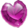 GlitterGal93's avatar