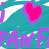 Glittergamez2015's avatar