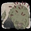 glitterghostie's avatar