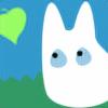 glittergirl620's avatar