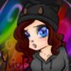 GlitterGoatArts's avatar