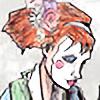 glittergodzilla's avatar