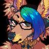 glitterhell666's avatar