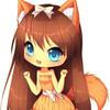 GlitterIceFairy's avatar