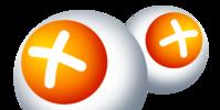 GlitterIF-Points's avatar