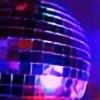 GlitterJewel's avatar