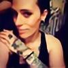 Glitterkillah187's avatar