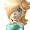 GlitterKitten83's avatar