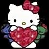 glitterkitty13's avatar