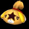 glitterkittycake's avatar