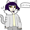 GLITTERKVLT's avatar