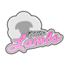GlitterLambs's avatar