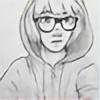glitterlamp's avatar