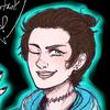 glitterlizards's avatar