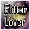 glitterlover's avatar
