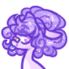 glittermunchie's avatar