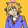 Glitterngld's avatar