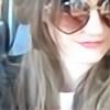 glitterpistol96's avatar