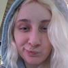 glitterproductions's avatar