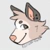 Glitterr-Guts's avatar