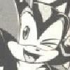 GLITTERRGUNK's avatar