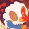 glittersludge's avatar