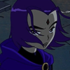 glittersonthefloor's avatar