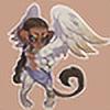 GlitterSpook's avatar