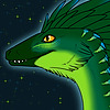 GlitterSqueak's avatar