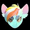 GlitterStar2000's avatar