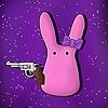 GlitterStar3's avatar