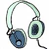 glitterstorm's avatar